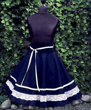 viele modisch Vorschau von groß auswahl Square Dance in Damenröcke günstig kaufen | eBay