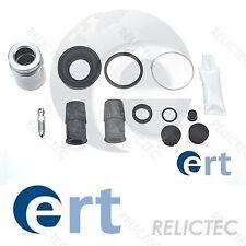 Rear Brake Caliper Repair Kit BMW Rover:E30,E28,E23,E24,RF,3,5,7,6,25