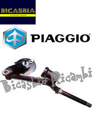 5680565002 - ORIGINALE PIAGGIO FORCELLA ANTERIORE APE 50 RST MIX - CROSSER