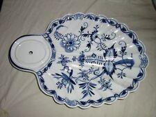 ceramica ornamentale lunghezza cm 35