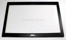 DELL Latitude E6400 LCD WXGA Display Front Frame Housing Cover Bezel D494T