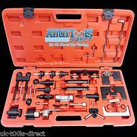 VW Timing Tool Kit Complete Master Kit VAG VW AUDI PETROL DIESEL SEAT