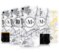 Étuis, housses et coques gris en plastique rigide iPhone 7 pour téléphone mobile et assistant personnel (PDA)