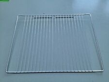 BEKO BIF22100X OVEN WIRE SHELF RACK 462 x 360mm GENUINE PART