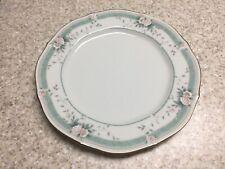 Noritake Fairchild Dinner Plate