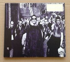 Oasis - D'You Know What I Mean? UK 4 Track Cd Single In Digipak. Near Mint!!