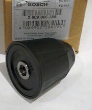 Schnellspann Bohrfutter Bosch PSR 14,4 Li-2  PSR 18 Li-2   2609006385