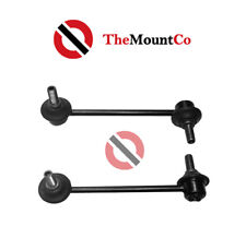 Front Sway Bar Link Assembly to suits Mazda 6   2002-2008
