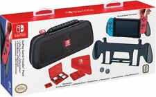 Nintendo Switch Game Traveler Case - GoPlay Pack New