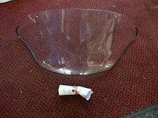 POLARIS ADJUSTABLE WINDSHIELD WIND SCREEN KIT COBRA EDGE CHASSIS 10157010