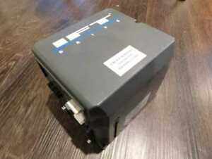 Precor IFT Drive Refurbished - $100 for core = $159 C932i / c946i - ships today