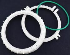 New Fuel Pump Mounting Sending Unit Lock Ring Kit for Mercedes W164 GL450
