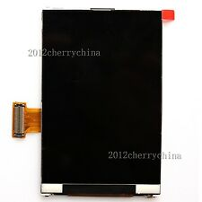 NEW LCD Display Screen Monitor For Samsung Galaxy Gio S5660