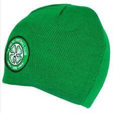 Bonnets vert taille unique pour homme