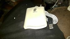 Gemplus Gem PC433-SL7 USB Smart Card Reader Tested