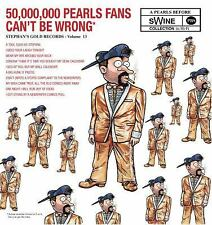 50,000,000 Pearls Fans Can't Be Wrong: A Pearls Before Swine Collection