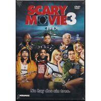 Scary Movie 3 (DVD Nuevo)