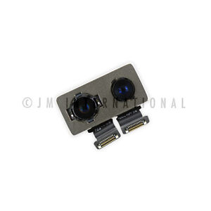 iPhone 7 Plus 5.5 Back Rear Main Camera Module Flex Cable Replacement Part USA