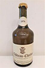 Jura Château-Chalon Marius Perron 1976