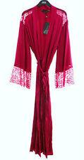 Silk Blend Women's Robes