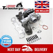 Vauxhall/Saab/Fiat 1.9CDTI 150HP 773720 766340 755046 740067 Turbo + Gaskets