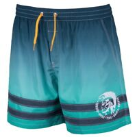Adidas 3 Stripes swimming shorts Men Originals badeshorts