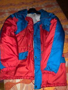 giacca  da sci