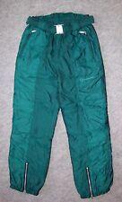 Pantalon de Ski Femme Sergio TACCHINI, Taille L --- (PSA_175)