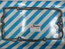 GUARNIZIONE COPERCHIO PUNTERIE FIAT LANCIA ALFA ROMEO PAYEN JN928 7575382