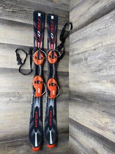"""ELAN Razor Rasor 36"""" or 91 cm Snowblade Skis Mini Snow Blades"""