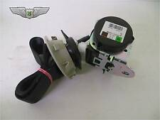 Land Rover Discovery 3 & 4 New Genuine Rear Right Seat Belt Assembly LR056625
