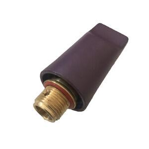 TEFAL OPTIMO STEAM GENERATOR IRON GV4630 GV4620 Side Boiler Cap CS41958980