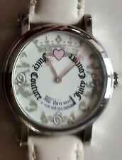 Juicy Couture Ladies Quartz Watch: JC.03.3.14.0194