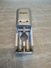 Energizer Ladegerät günstig kaufen | eBay