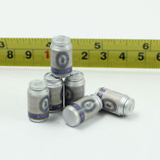 TB97-20 1/6th Action Figure - Canned Beer *6