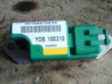 ROVER 75 / MG ZT / ZT-T   AIR BAG SIDE IMPACT SENSORS YDB100310  99/2001