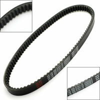 Drive Belt 1006OC x 22.8W For Yamaha Scooter VP125 X-city YP125 X-MAX VP 300 A5