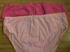 BHS Everyday Knickers for Women
