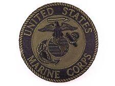 Cuerpo de Marina