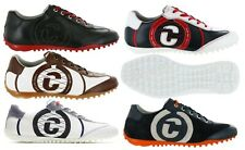 Duca Del Cosma Kuba Spikeless Golf Shoes - RRP£190 - ALL SIZES - SAVE £100!!!