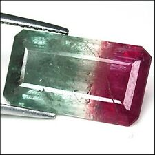 5.98 Ct~AAA~TOP FIRE~ NATURAL WATER MELON TOURMALINE