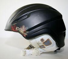 Salomon ICON Black Matt XXS/S Helmet (53-56cm)