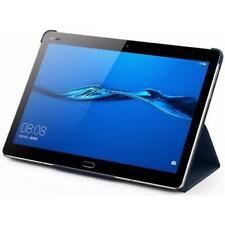 HUAWEI M3 Lite 10 Tablet Flip Cover Blue
