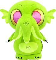 "Plush--HP Lovecraft - Cthulhu Turquoise 12"" US Exclusive SuperCute Plush [RS]"