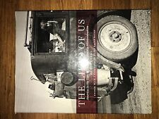 USED (LN) The Likes of Us: Photography and the Farm Security Administration by S