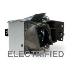 VIEWSONIC RLC-071 RLC071 LAMP IN HOUSING FOR PROJECTOR MODEL PJD6553W