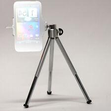 Digipower mini tripod for Sony Cyber-shot DSC-WX9 TX55 TX200V WX50 WX70 camera
