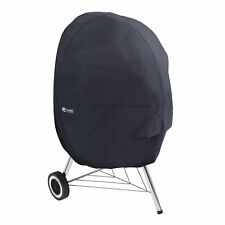 Classic Accessories Patio Kettle Grill Cover - Large