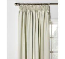 Argos Ready Made Curtains Amp Pelmets Ebay