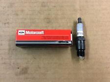 New OEM Factory Ford Motorcraft Spark Plug ASF32C